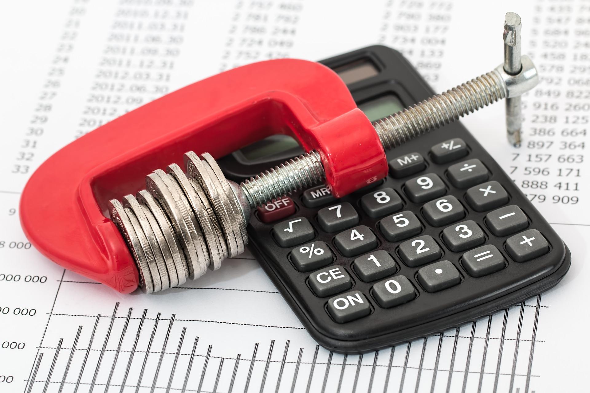 Stawka 0% VAT w eksporcie towarów poza UE